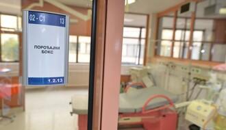BETANIJA: Prijava rođenja moguća i u porodilištu