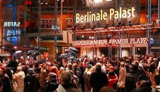 """FILM: Berlinski pobednik na festivalu """"Slobodna zona"""" u Areni (VIDEO)"""