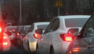 Na koji način građani izbegavaju plaćanje saobraćajnih prekršaja