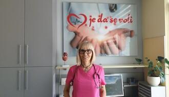 Dr Brana Kovačević, kardiolog: Svi koji su preboleli Covid-19 trebalo bi da urade kardiološki pregled