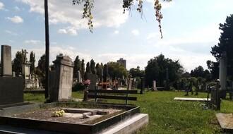 MATIČNA KNJIGA UMRLIH: Preminulo šezdeset osmoro Novosađana