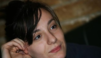 O njenoj fotografiji svi pričaju: Upoznajte Ivanu Pejak