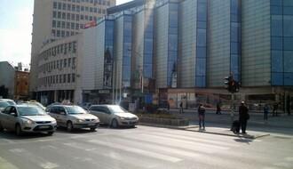 SKUPŠTINA GRADA: Ispit za buduće taksiste 8. i 11. maja