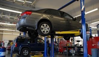 Akcija pregleda tehničke ispravnosti vozila od 11. do 16. juna