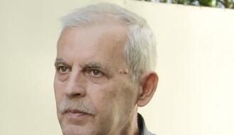 Preminuo književnik, publicista i novinar Stevan Beljanski
