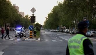 VUČEVIĆ: Nije isključeno da Grad proglasi vanrednu situaciju