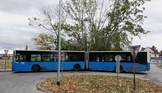 """""""DNEVNIK"""": Elektronska naplata karata u gradskim autobusima kreće od novembra"""