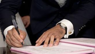 Od 11. jula na snagu stupa novi Pravilnik za poslodavce i zaposlene