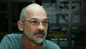 Branislav Zakić, kuvar: Kada je gužva u kuhinji svi moraju paziti i dati sve od sebe