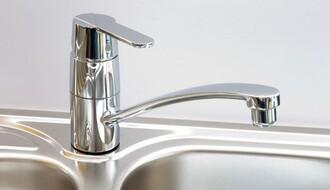 HAVARIJA: Deo Sremskih Karlovaca do 15 sati bez vode