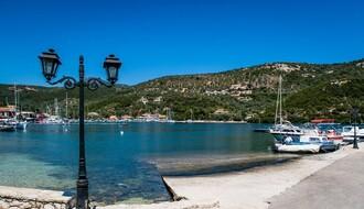 Grčka i Crna Gora otvaraju plaže za vikend