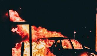REBIĆ: U demonstracijama u Beogradu povređena 43 policajca, uhapšena 23 lica