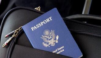 NIKŠIĆ: Uhapšen Novosađanin koji se lažno predstavljao kao američki diplomata