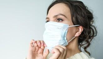 POTVRĐENO: Doktorka ambulante na Novom naselju zaražena korona virusom