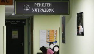 NEDOSTUPNO: Na rendgen i ultrazvuk u Domu zdravlja čeka 15.000 Novosađana!