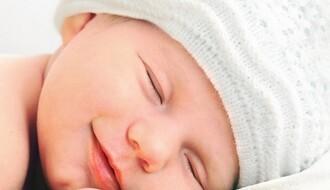 Radosne vesti iz Betanije: 24 mame rodile 28 beba!