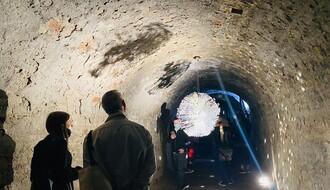 """Festival """"Dunavski dijalozi"""" održava se na više lokacija do 28. septembra"""