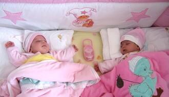 Radosne vesti iz Betanije: Rođene 24 bebe