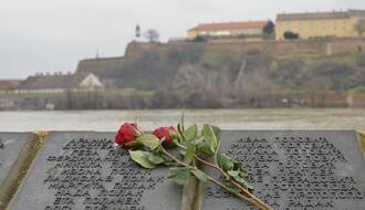 Obeležavanja Novosadske racije: Ne zaboraviti Švabe i Mađare koji su štitili komšije!