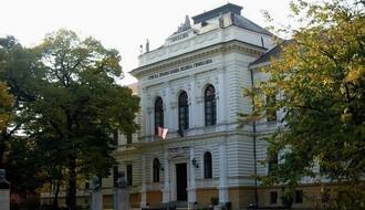 """IZMENE ZAKONA: Gimnazija """"Jovan Jovanović Zmaj"""" ustanova od nacionalnog značaja"""