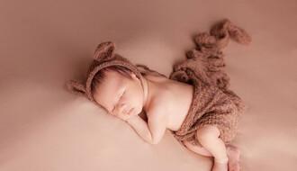 Radosne vesti iz Betanije: Rođeno 28 beba, među njima i tri para blizanaca