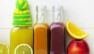 Kako sprečiti prehladu ?!