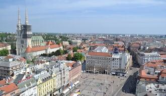Zemljotres u Zagrebu, osetio se i u Novom Sadu