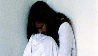 NOVI SAD: Otvoren centar za žrtve seksualnog nasilja