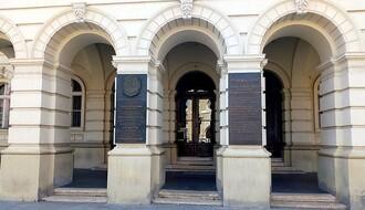 Četvoro članova Gradskog veća pod istragom Posebnog odeljenja za suzbijanje korupcije