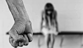 Tribina o nasilju prema ženama u utorak u Skupštini grada
