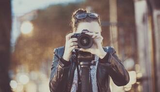 """Francuski institut otvorio foto konkurs """"Poezija grada"""""""