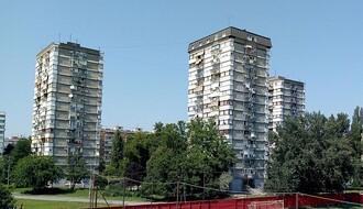 VODIČ ZA PODSTANARE: Iznajmite stan u Novom Sadu bez previše traume