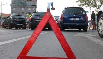 U ponedeljak ponovo blokada puteva širom Srbije