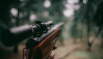 """Pokret """"Odbranimo šume Fruške gore"""": Ko šeta s vatrenim oružjem po Fruškoj gori?"""