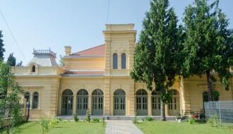 """Kulturna stanica """"Eđšeg"""" slavi prvi rođendan u subotu i nedelju"""