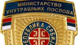 U Novom Sadu uhapšene dve osobe zbog napuštanja samoizolacije