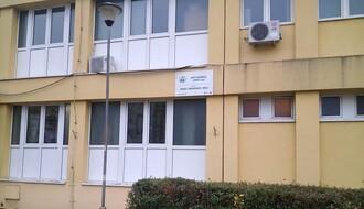 """U DZ """"Novi Sad"""" u jednoj smeni se na koronu testira oko 40 dece, polovina pozitivna"""