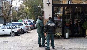 Evo koliko je kazni zbog nepoštovanja kućnog reda napisala novosadska komunalna milicija