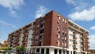 TRŽIŠTE NEKRETNINA: Nikad skuplji stanovi u Beogradu i Novom Sadu