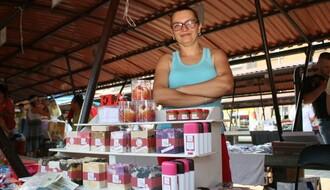 Novosađani: Prirodna kozmetika iz kućne laboratorije