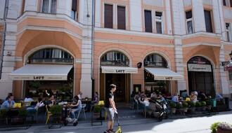 """VREME UŽIVANJA: Treći talas kafe u """"Loft Coffee & Lounge"""" kafeima!"""