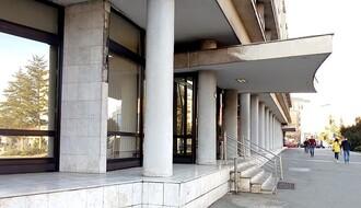 Na dnevnom redu gradske skupštine preko 50 tačaka, razmatraće se i planovi generalne regulacije prostora
