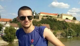 NOVOSAĐANI: U novosadskim klubovima i kafićima promovišu se pogrešne vrednosti