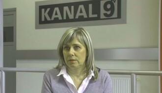 """Gradonačelnik obećao bolju saradnju s """"Kanalom 9"""" i otklanjanje nepravilnosti"""