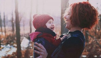NOVOSADSKI BREND: Majčinstvo kao pokretačka snaga za privatni biznis