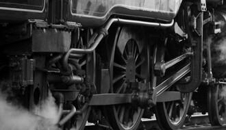 BAČKA PALANKA: Beživotno telo pronađeno u napuštenim prostorijama železničke stanice