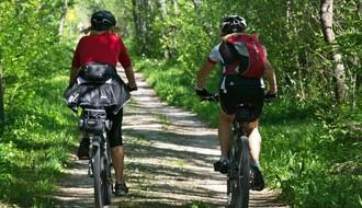 ISTRAŽIVALI SMO: Gde je raj za bicikliste u Novom Sadu i bližoj okolini