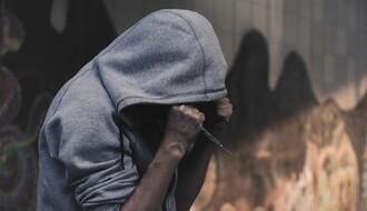 ISTRAŽIVANJE: Sve više mladih u Novom Sadu koristi narkotike