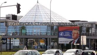 """SLUČAJ ATP """"VOJVODINA"""": Ilija Dević podnosi krivičnu prijavu protiv notarke"""