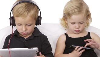 """Nove tehnologije proizvode """"xbox"""" generaciju frustrirane dece"""